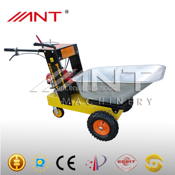 material handling equipment for construction BY150