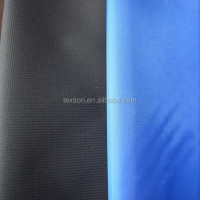 polyester fdy 420d polyester oxford fabric with PVC coated
