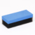 Office Use Chalk Classroom Bulk School Magnetic Custom Blackboard Magic Whiteboard Dry Board Eraser Cleaner Sponge Manufacturer