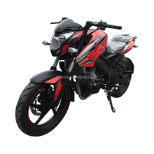 250cc power motor motocicleta