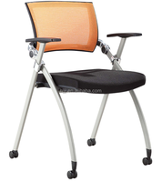 High quality and comfortable folding chair