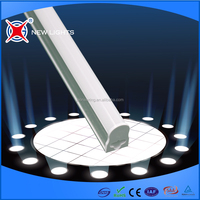 High performance hot sale led tube lamps