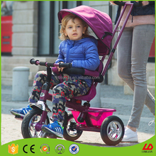 Bike Children 3 Years Old Kids Cars For Sale Safe Canopy Kids Tricycle