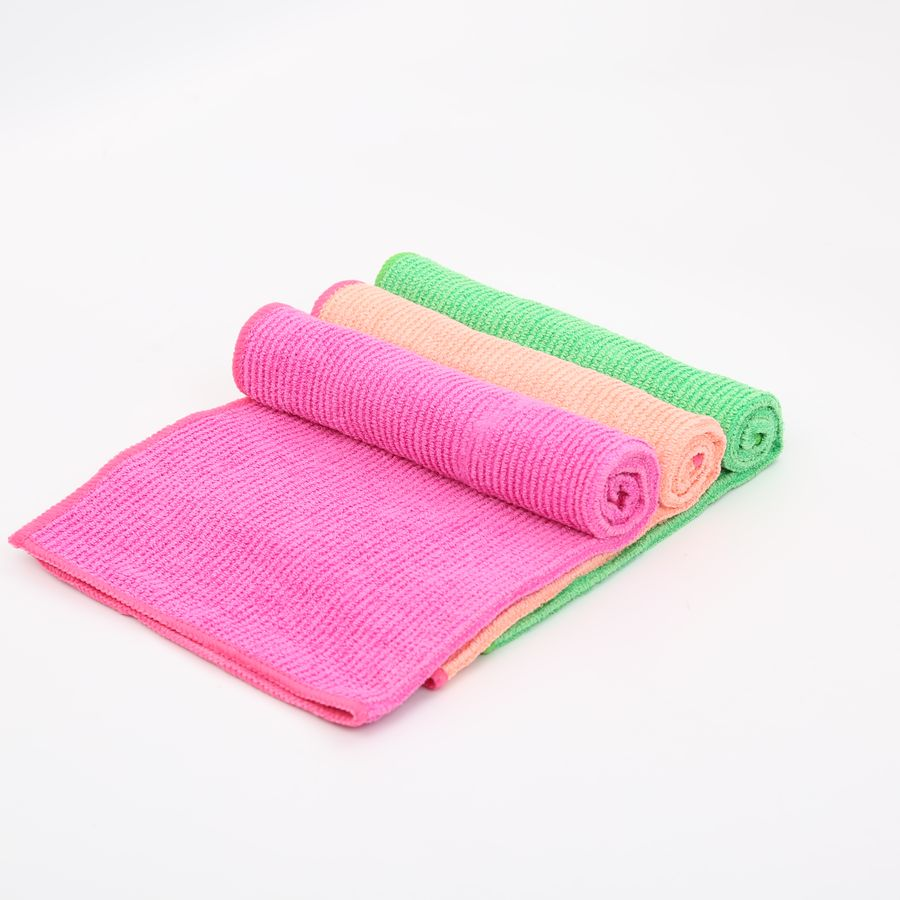 New technology product in China wholesale kitchen towel set