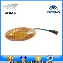 EX Factory Price High quality Yutong bus part 24V 4111-00037 Side Turning Lamp