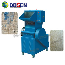 Plastic Shredder/Plastic crusher/Plastic Crushing Machine Grind machine