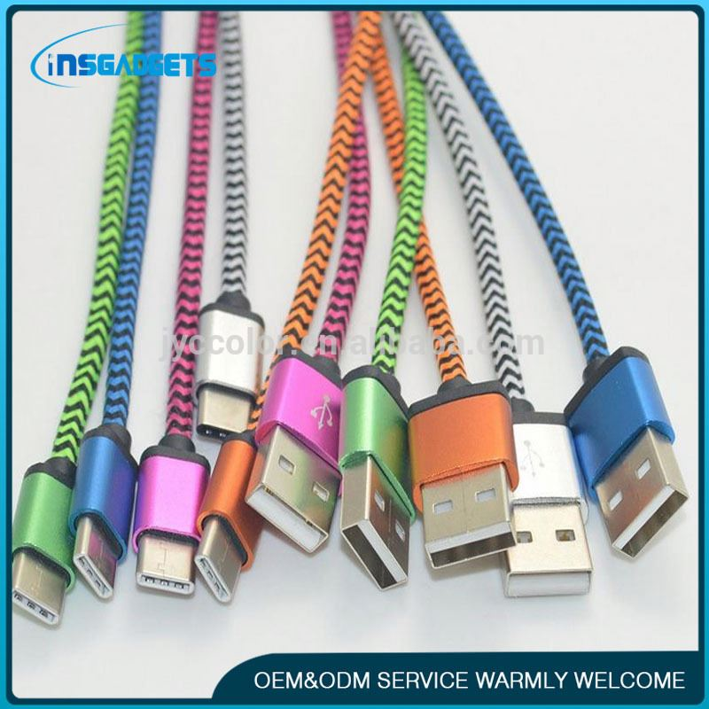cable ,6cl001, all in one multi usb extension data cable foe mobile phone