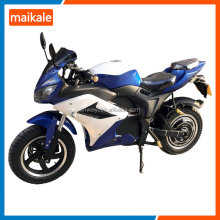 Modern high-grade professional 1500w heavy bikes adult motorcycle