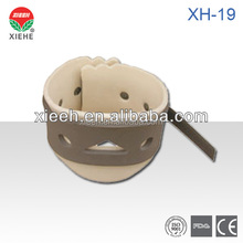 XH-19 extrication cervical cuello collar