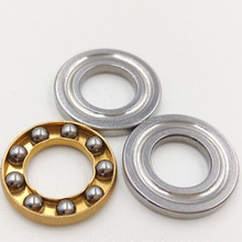 high quality 51115 thrust ball bearing for Elevator accessories
