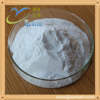 white powder raw material reduced glutathione
