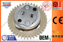 TOP QUALITY Factory Price Motorcycle Motor Oil Transfer Gear Pump Assy for Honda Engine Parts
