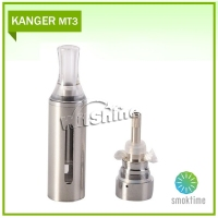 Authenic Kanger evod mt3 atomizer