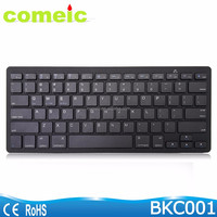 tablet bluetooth 4.0 mini wireless keyboard for android tv box