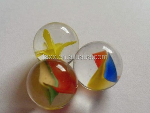 14mm glass marble balls importers