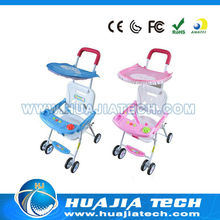 Helping Hand For Mum Utility-Type Baby Stroller Baby graco baby stroller