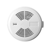 GSM Photoelectric Smoke Detector