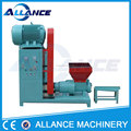 Zhengzhou Allance sawdust nickel briquette making machine