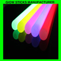 Offer Free Sample Glow Stick Supplier China/ 15*300mm lighting in the dark stick