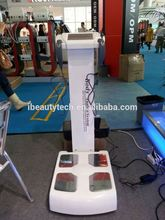 IBeauty quantum magnetic resonance body analyzer price