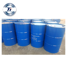 High quality chemical raw materials titanium tetrachloride ticl4