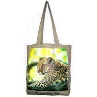 Jute Shopping Bags different design