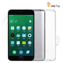"Original Meizu MX4 pro Octa Core Exynos 5430 4G FDD LTE International Flyme OS 5.1.6.0G 5.5"" IPS Screen 3GB RAM cell phone"