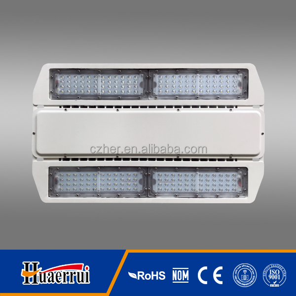 led flood lights 100w 150w 180w 300w 360w 480w