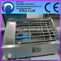 Factory supply bbq grill plate for gas stove with factory price 0086 13676938131