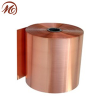 Tinned Copper Strip C2600 C5102 C1020 C19210 Thickness: 0.1mm-0.8mm