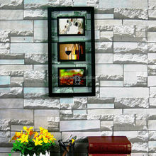 paper decoration honeycomb tripple windows cheap photo frame on wall with multi pictures