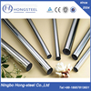 /product-detail/astm-a269-a312-stainless-steel-seamless-tubes-pipes-304-316l-manufacturer-60412319623.html