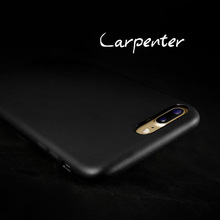2016 Newest Design Leather Cover Case for iPhone 7, for iphone 7 leather case