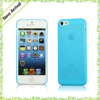 Made In China telefonos celulares case for iphone 5S 6