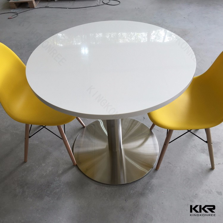 Korean Acrylic Stone Table Marble Table Top Dining Table  : korean acrylic stone table marble table top from www.alibaba.com size 750 x 750 jpeg 101kB