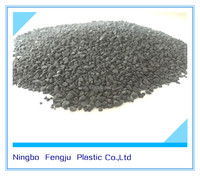 phenolic resin/Bakelite powder