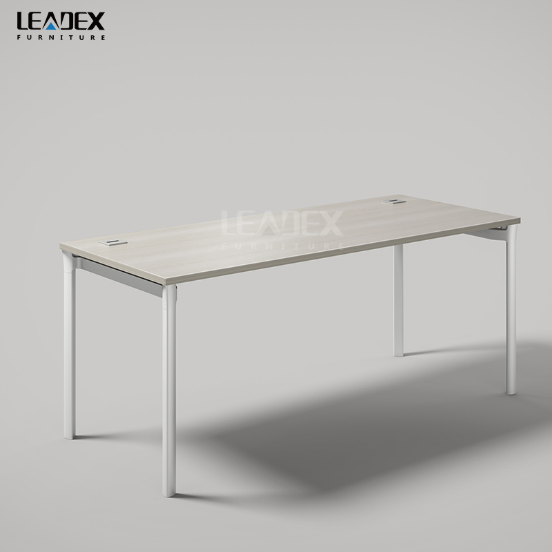 office table models. Fine Table Contemporary Office Table Models Single Staff Desk  Buy Desk DeskOffice Product On Alibabacom For