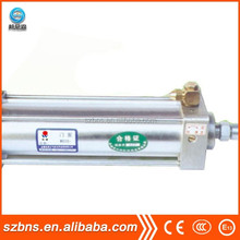 Automatic Door Operators Type Hydraulic door opener door pump