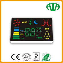 Custom color display High Quality Led P10 Rgb Display Module