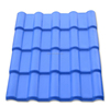 /product-detail/sound-absorption-pvc-plastic-roofing-tile-heat-insulation-pvc-roofing-sheet-60228859864.html