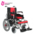 cheapest wheelchair manufacturer folding power wheelchair