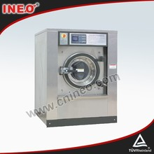 60kg Microcomputer Controlled Big Washing Machine/Hospital Used Industrial Washing Machine For Sale/Professional Washing Machine