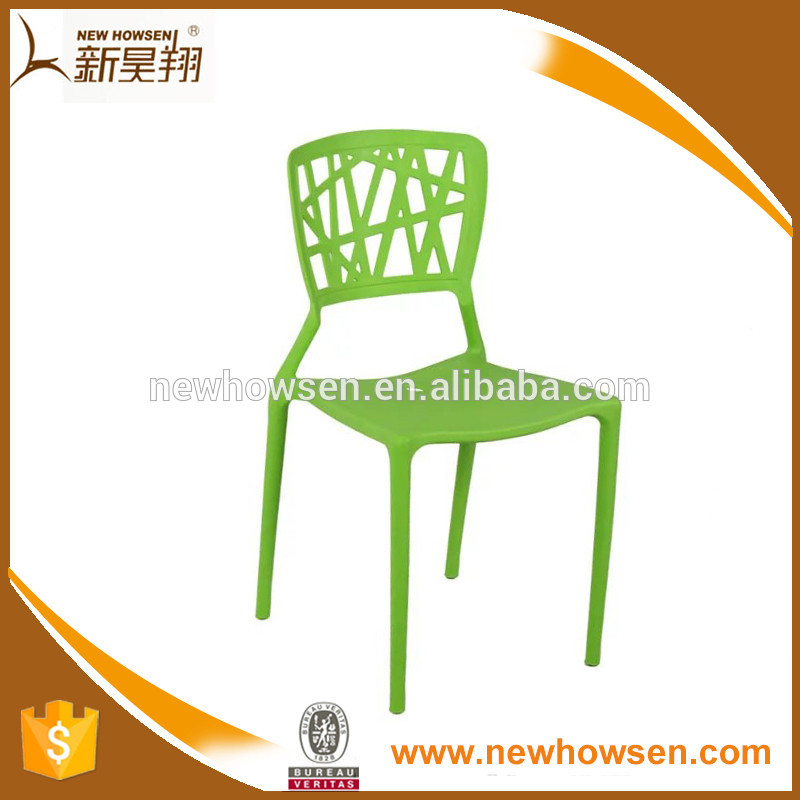 Foshan Furniture bath chair for the elderly with high quality