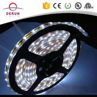 Hot Products to Sell Online 5630 60leds/m Floor Cuttable Led Flexible Strip Lighting