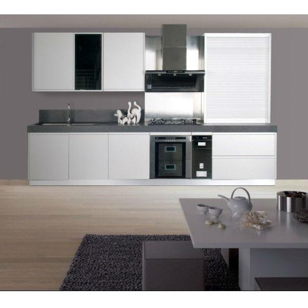 modern aluminium kitchen cabinet designkitchen cabinet for aluminium kitchen designs   kitchen design ideas      rh   buyessaypapersonline xyz