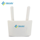 4G Router CPE Router OEM router factory/dual band router