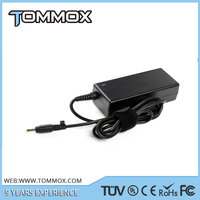 Original 65w high quality switching laptop adapter compatible for hp 18.5 v 3.5a 7.4*5.0mm