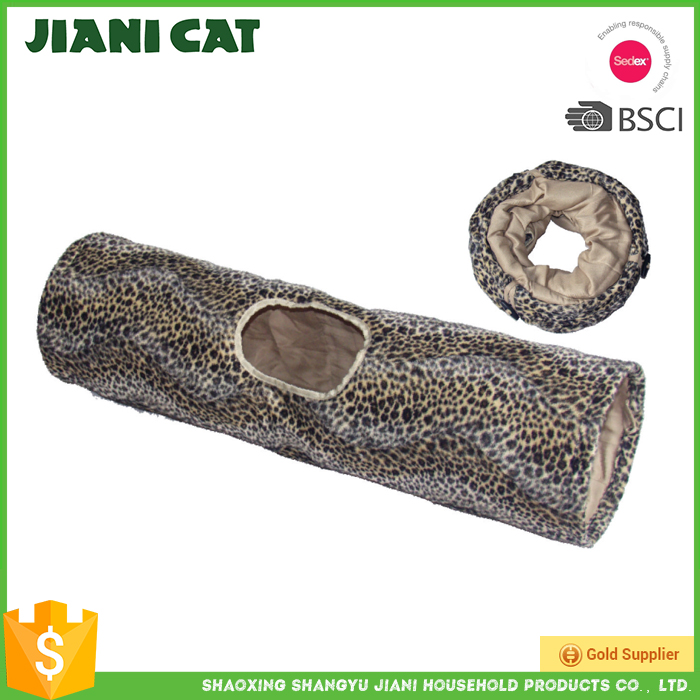 High Quality Proper Price outdoor pet tunnel