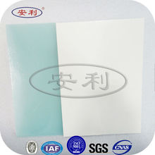 reinforced anti-dripping waterproof building materials