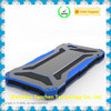 Transformer case, Light weight Metal case for IPhone 5/6/6plus